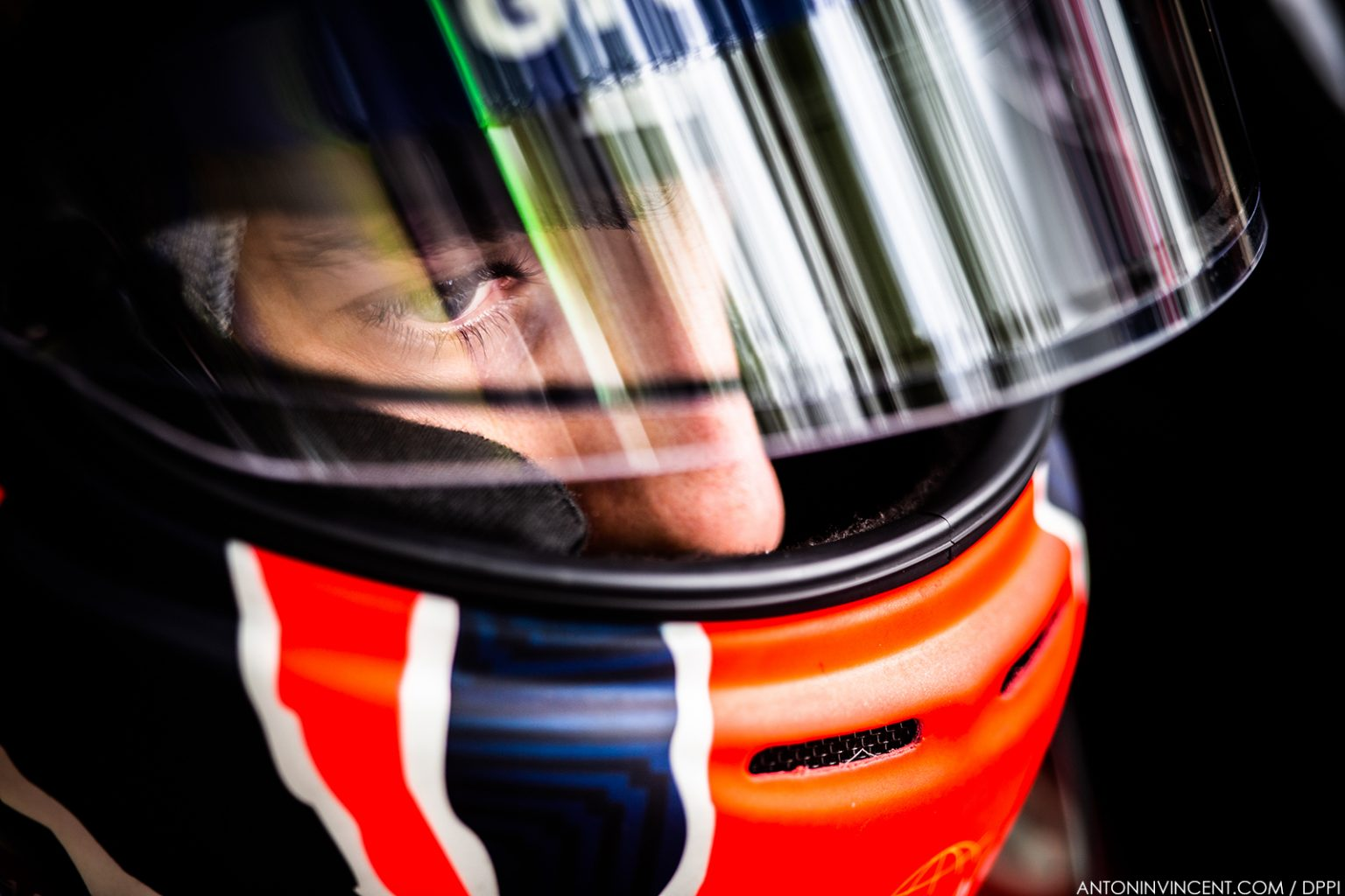 DOOHAN Jack (aus), Team Double R, Euroformula Open, portrait during the 2019 Grand Prix de Pau, France from May 17 to 19 at Pau city - Photo Antonin Vincent / DPPI