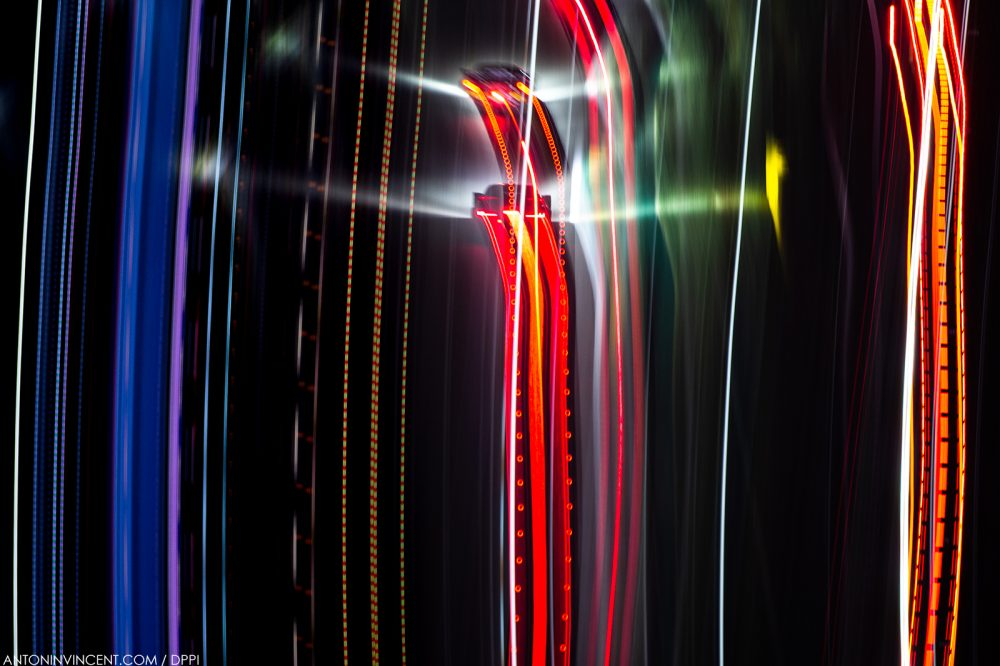 nuit night atmosphere during the 2019 Blancpain Endurance Series championship 24 Hours of Spa, from July 24 to 28,  Spa Francorchamps, Belgium - Photo Antonin Vincent / DPPI