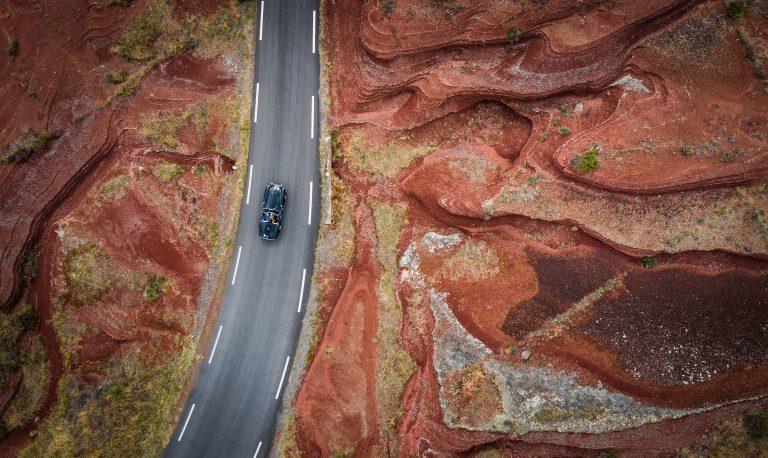 Rallye Père Fils 2019