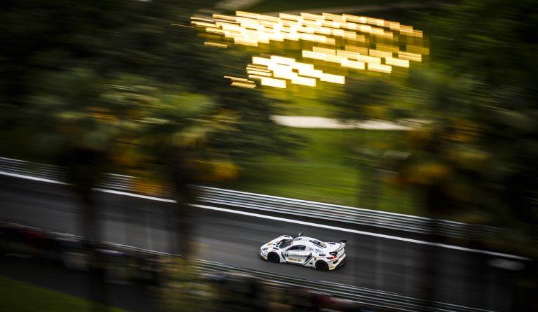 Grand-Prix de Pau 2016