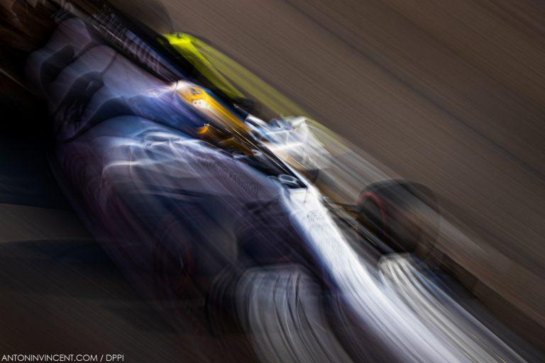 F1 Emilia Romagna Grand-Prix 2020